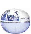 perfume DKNY Be Delicious City Brooklyn Girl