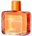 perfume Venture Beyond