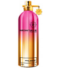 perfume Aoud Jasmine