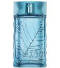 perfume Arbo Ocean