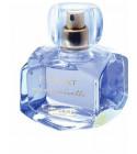 perfume Eclat Mademoiselle