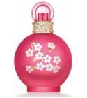 perfume Fantasy in Bloom