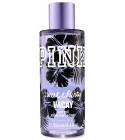 perfume Sweet & Flirty Vacay