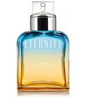perfume Eternity for Men Summer 2017
