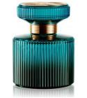 perfume Amber Elixir Crystal
