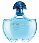 perfume Shalimar Eau Légère
