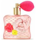perfume Tease Flower