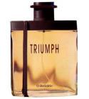 perfume Triumph