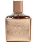 perfume Zara Orchid 2017