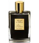 perfume Straight to Heaven Extreme