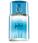 perfume 1 Pulse for Him