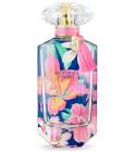 perfume Very Sexy Now 2017