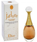 perfume J'Adore Gold Supreme (Divinement Or)