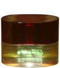perfume Must de Cartier Pour Homme Vert Anis