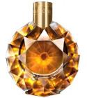 perfume Tresor (original)