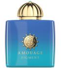 perfume Figment Woman