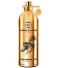 perfume Arabians