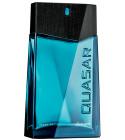 perfume Quasar Surf
