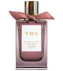 perfume Tudor Rose