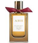 perfume Amber Heath