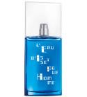 perfume L'Eau d'Issey Pour Homme Summer 2017
