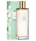 perfume Sensual Jasmine