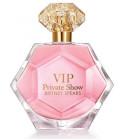 perfume VIP Private Show