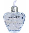 perfume Lolita Lempicka Eau de Toilette