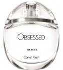 perfume Obsessed for Women