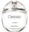 Obsessed for Women Calvin Klein