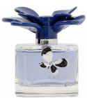 perfume Zara LXXXV Woman Intense