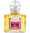 perfume Nahema