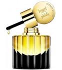 perfume Citrus Elixir