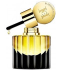 perfume Blossom Elixir