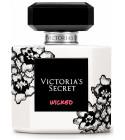 perfume Wicked Eau de Parfum