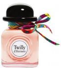 perfume Twilly d'Hermès