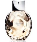 perfume Emporio Armani Diamonds Intense