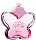 perfume Petit Sophie Magic
