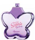 perfume Petit Sophie Fantasy