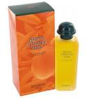 perfume Aroma d'Orange Verte