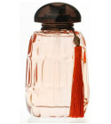 perfume Onde Vertige