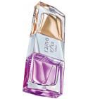 perfume Eve Duet Sensual