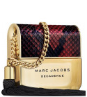 perfume Decadence Rouge Noir Edition
