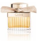 perfume Chloé Absolu de Parfum