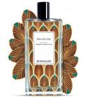 Hoja de Cuba Parfums Berdoues