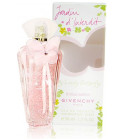 perfume Jardin d'Interdit My Lovely Butterfly