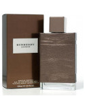perfume Burberry London Special Edition for Men