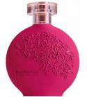 perfume Floratta Flores Secretas