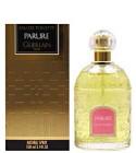 perfume Parure