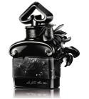perfume La Petite Robe Noire 5th Anniversary Edition